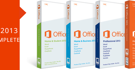 Telecharger microsoft office 2013 gratuit version complete - Telecharger gratuitement office ...