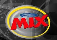 ouvir a Rádio Mix FM 94,7 ao vivo e online Ponta Grossa