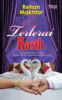 http://limauasam.blogspot.com/2014/09/terlerai-kasih-rehan-makhtar.html