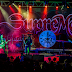 Rock DF Entrevista - Banda Suprema