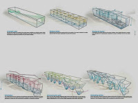 12-Iran-Pavilion-Expo-2015-by-New-Wave-Architecture