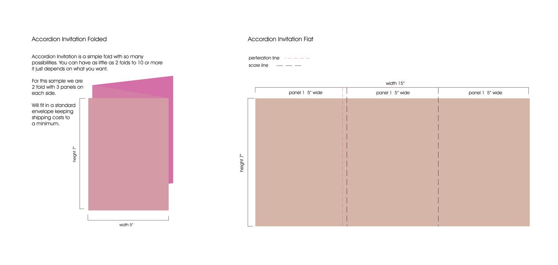 studiono8: Spring Wedding Invitations - Hand Designed and ...