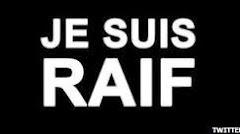 Libérons le blogueur saoudien Raïf Badawi!