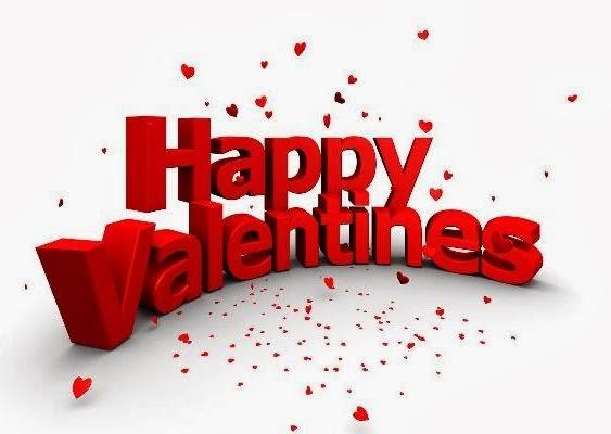 Kado dan Hadiah Yang Cocok Untuk Diberikan Saat Hari Valentine