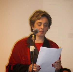 Π.Τσοκτουρίδου
