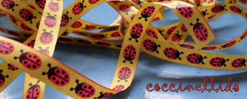 coccinellids
