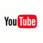 Volg mij op You Tube