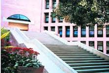 Ahmedabad's IIM