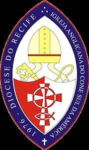 BRASÃO DIOCESANO