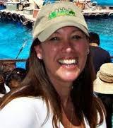 Paige Donner