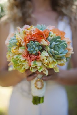 orlando floral bride bouquet at last weddings