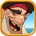 The Voyage APK Full v1.0.0 Android Download