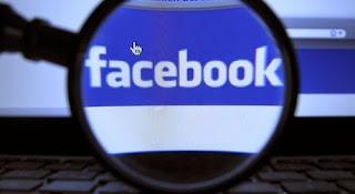 Fejs Facebook savjeti