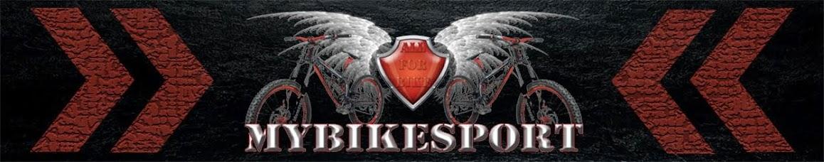 mybikesport