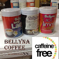 BELLYNA COFFEE
