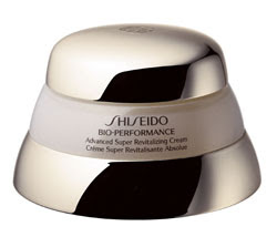 Shiseido launches new skincare & cosmetics this February