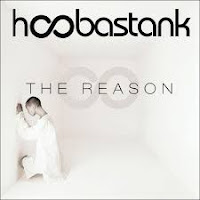 Lirik Lagu Hoobastank The Reason