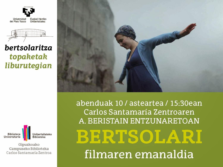 20131203-Bertsolaritza-01-TX