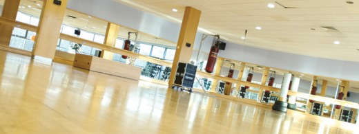 Dance s pace today for Swimming pool west end glasgow