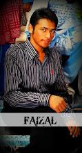 .:Faizal Ali:.
