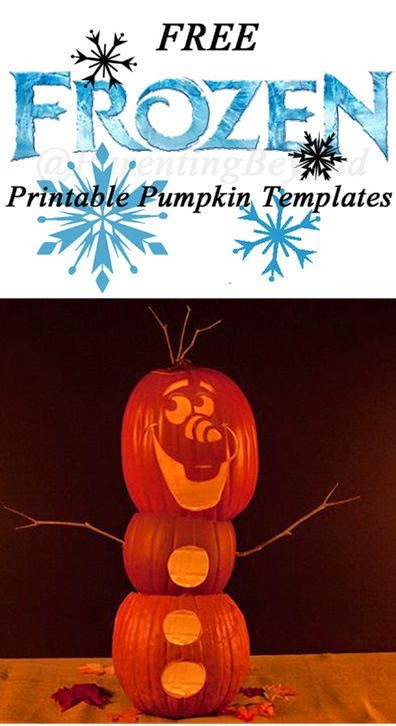 http://parentinginnky.com/frozen-pumpkin-carving-templates/