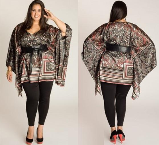 imagenes de pantalones de moda para mujer - Pantalones para Dama Coppel