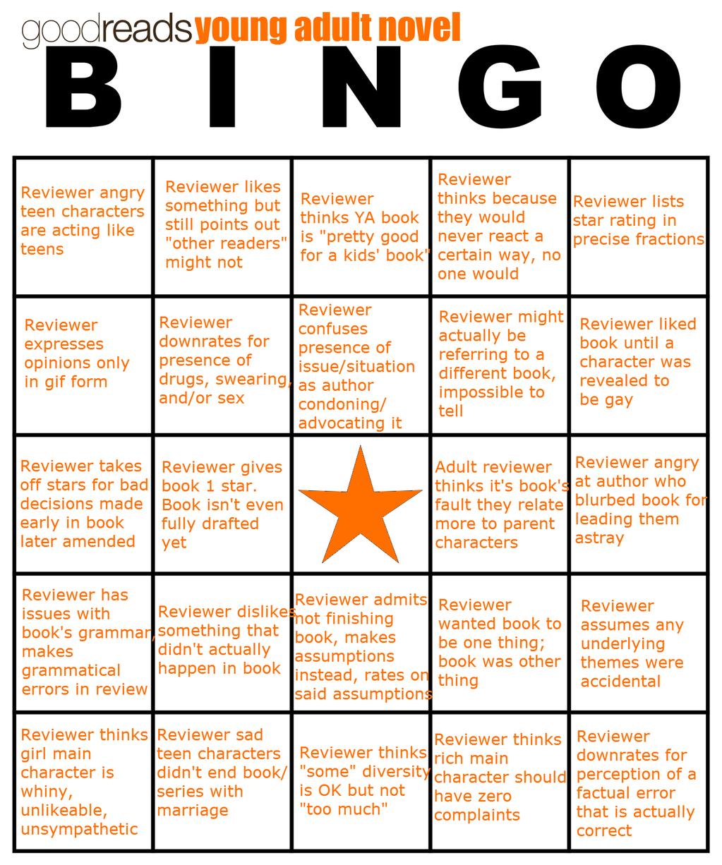 How to generate bingo cards with a list of words youtube diversity diversity bingo maxwellsz