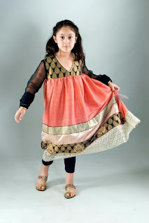 311384 168724026547624 168042599949100 339496 199928919 n Kid Collection 2011 by Sana Barry