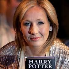 Harry Potter 5 by J.K.Rowling - ebooks gratuits télécharger