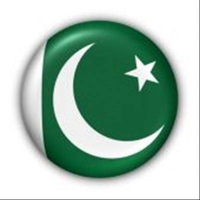 Pakistan Flag Wallpaper 100129 Pakistan Flag, Beautiful Pakistan Flag, Pak Flags, Paki Flag, Pak Flag, Animated Pak Flag,