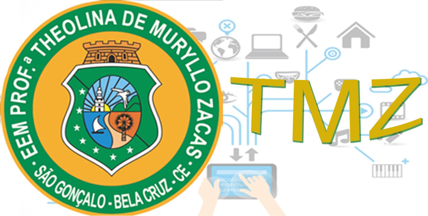E.E.M. Prof. Theolina de Muryllo Zacas