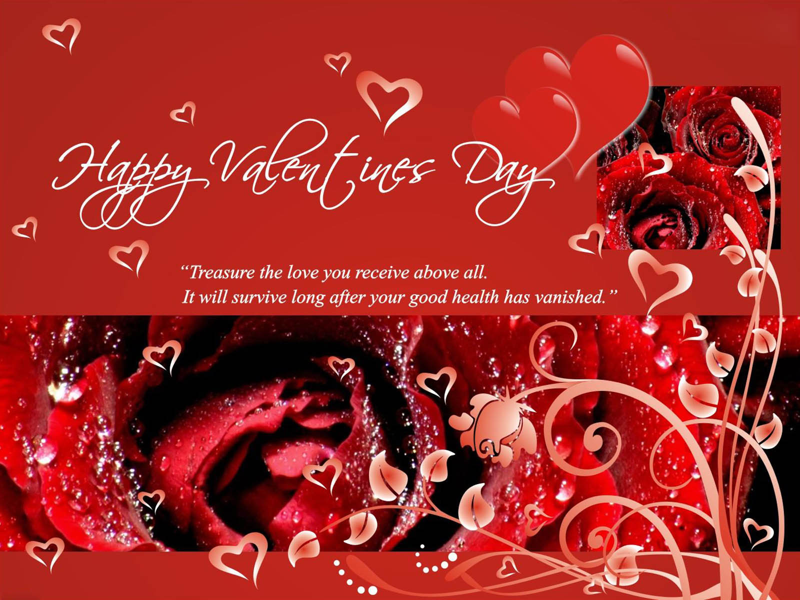 Valentines Day Messages For ExGirlfriendExBoyfriend  Quotes
