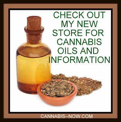LEARN ABOUT CANNABIS AND MARIJUANA HEALING