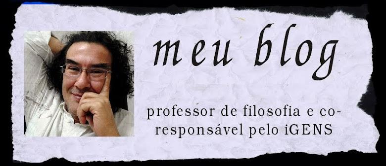 Donizete Soares