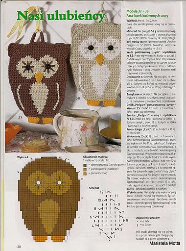 http://3.bp.blogspot.com/-VH2R5klRWT0/USgnxzmu-4I/AAAAAAABJto/EMRj4UxOp58/s1600/croche+-+pegador+de+panela+coruja+(2).jpg