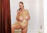 Samantha 38G_0386samv_m