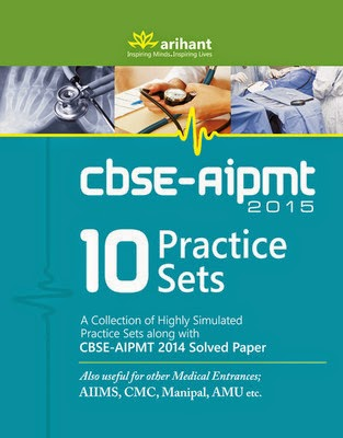 http://dl.flipkart.com/dl/cbse-aipmt-2015-10-practice-sets-2014-solved-paper-english-4th/p/itmey8sf9d27pcty?pid=9789351765370&affid=satishpank