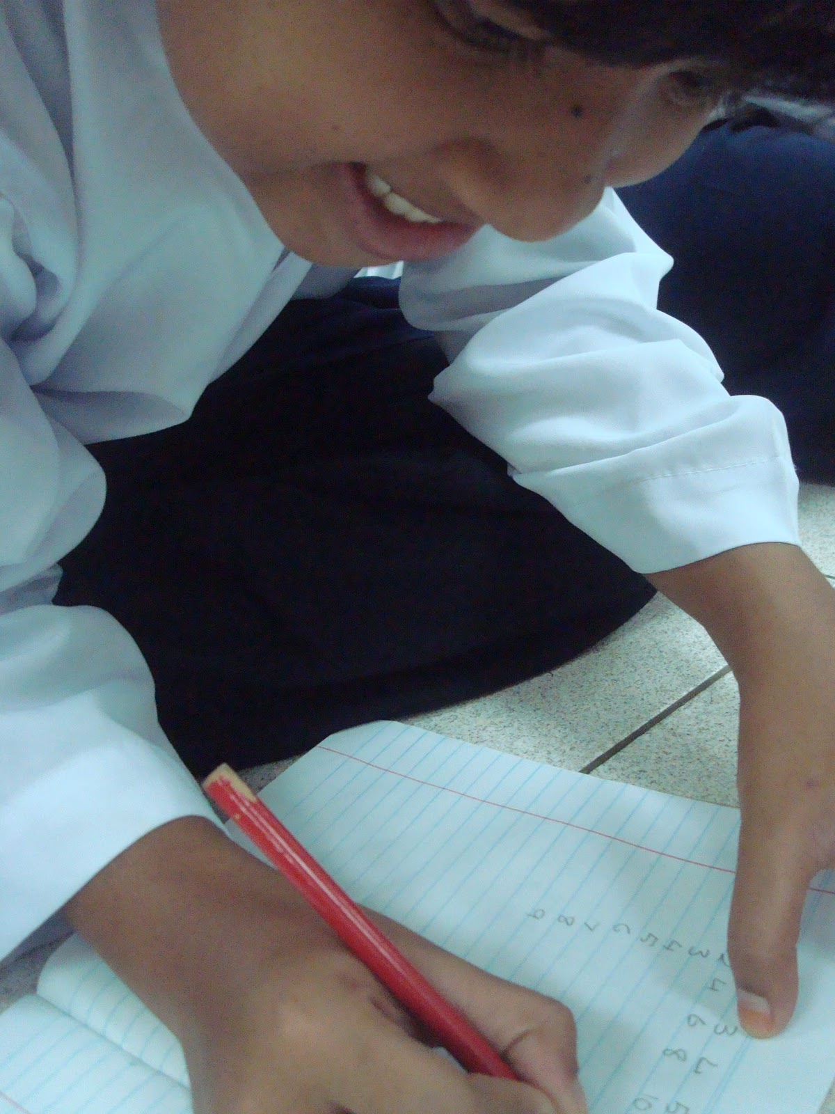 Atar 99 95 scholarship essay