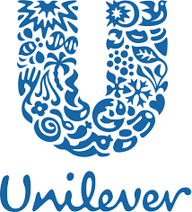 PT Unilever Indonesia ABM Oral Care