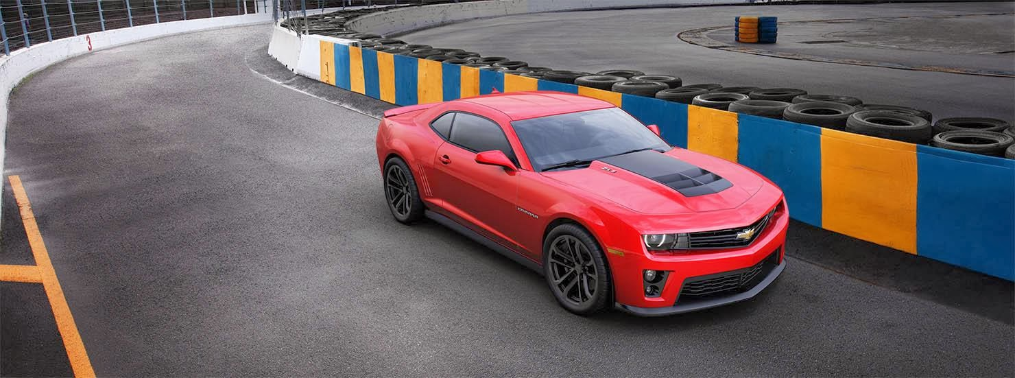 how much does a 2014 camaro zl1 weigh autos post. Black Bedroom Furniture Sets. Home Design Ideas