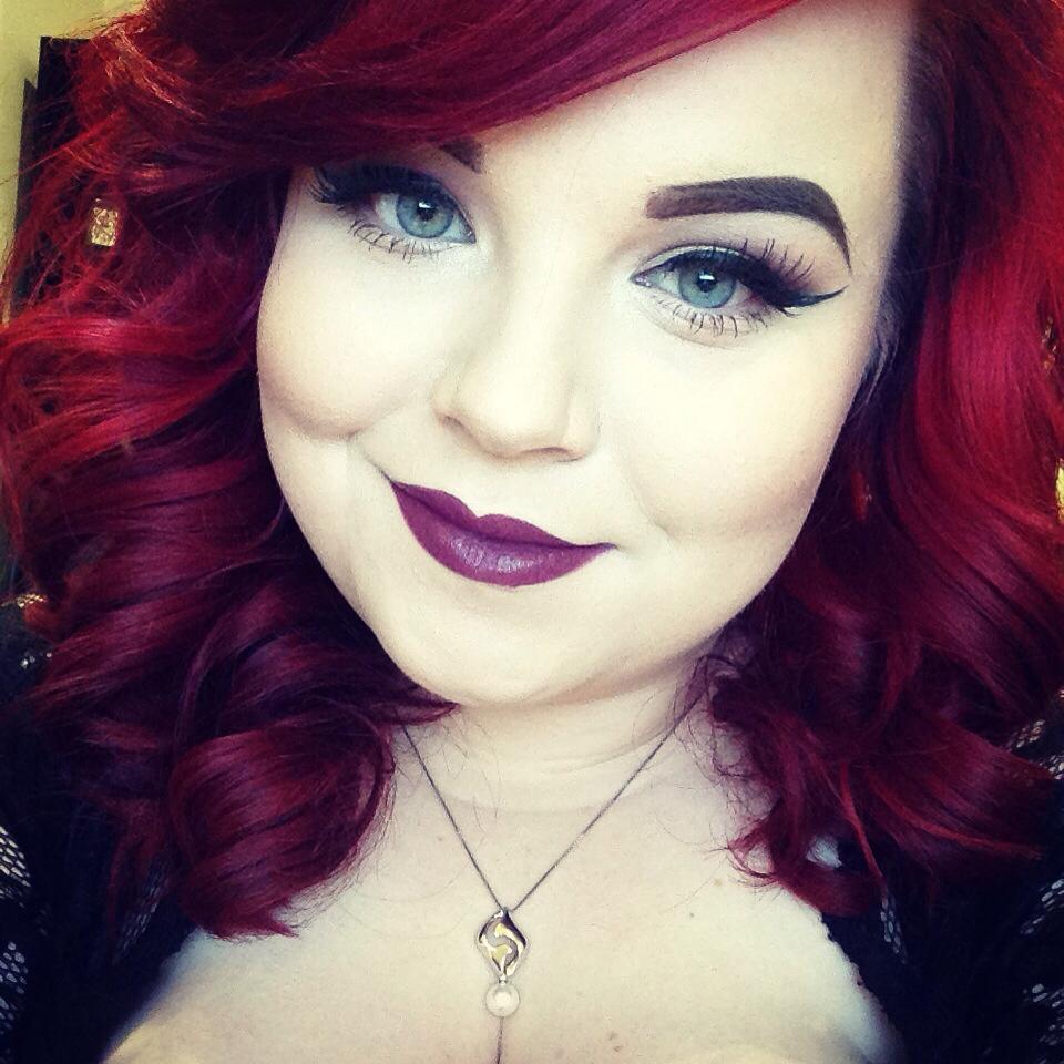 Wella SP Colour Save Hair Gift Set, georgina grogan, shemightbeloved