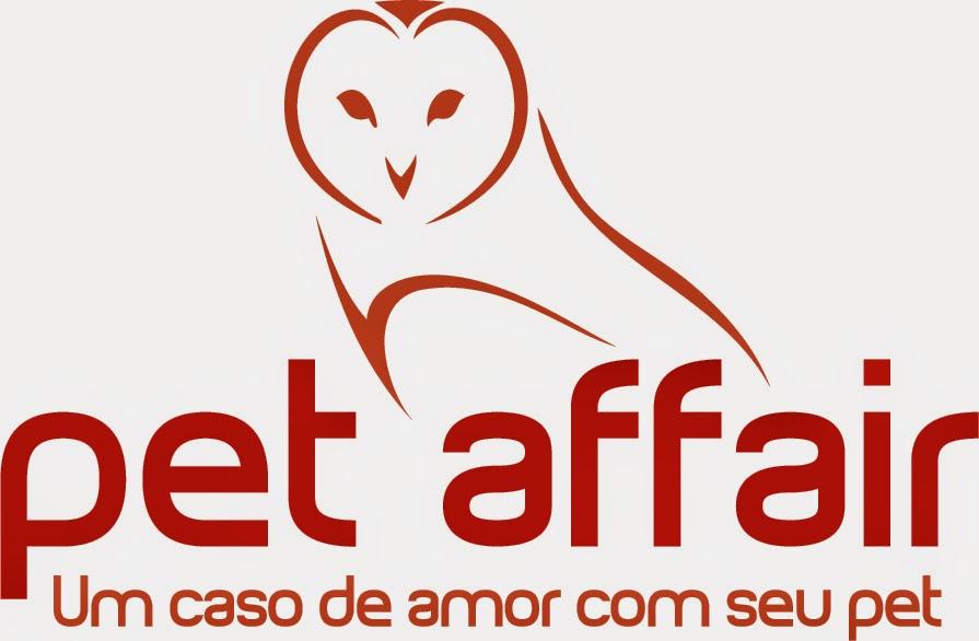 Criação de Logotipo para Veterinária