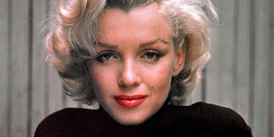 Marilyn Monroe 2015 NEW HD free photo,frame images,wallpaper download wallpaper