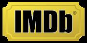 Perfil no IMDB