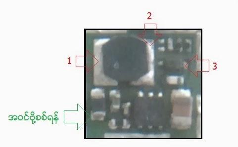 y300c circuit diagram example electrical wiring diagram u2022 rh huntervalleyhotels co  y300c schematic diagram