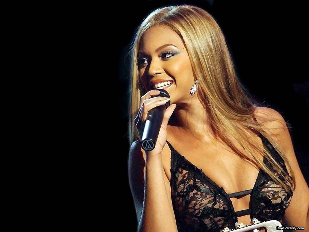 http://3.bp.blogspot.com/-VH8QGMdxqjs/TafIa9Ye3XI/AAAAAAAABR4/ykDjUnIEo-s/s1600/beyonce_knowles_singing-3873.jpg