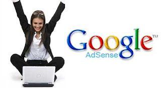 Google Adsense Puan Kartı Nedir ?