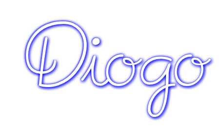 Diogo.png