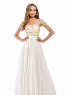http://www.sherrylondon.co.uk/floorlength-aline-strapless-sleeveless-beaded-white-satin-chiffon-long-prom-dresses-p-14106.html