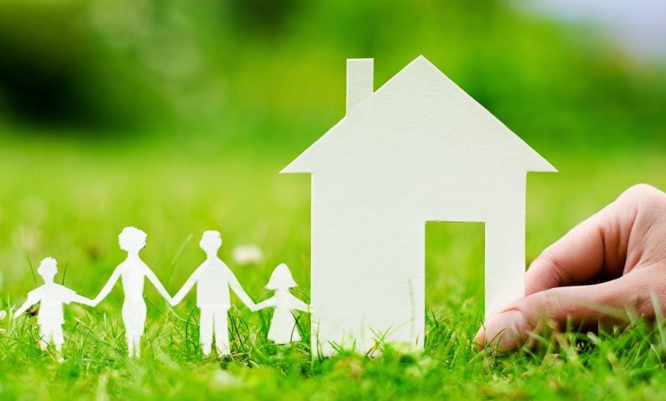 Kunci Sukses Sinarmas MSIG Life Capai Pendapatan Premi Rp 7,4 Triliun